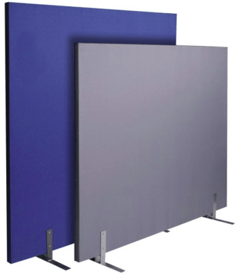 Acoustic Bloc Screens